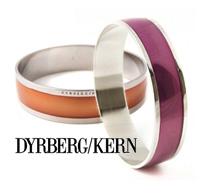 Dyrberg/Kern Aberdare Bracelets