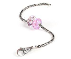 Trollbeads Debut Bracelets, £99