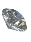 Diamond - the birthstone for April