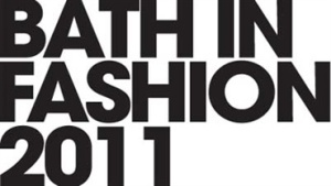 Come see fabulous at Bath in Fashion 2011!