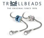 Trollbeads Debut Charm Bracelets, £99