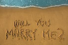 Propose in Writing