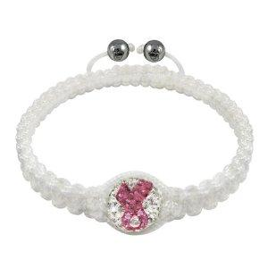 Breast Cancer Care   fabulouscollections co uk