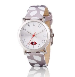 Lulu Guinness Watch