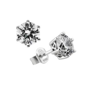 anne 3.0ct small round
