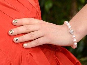 zooey-deschanel-bracelet