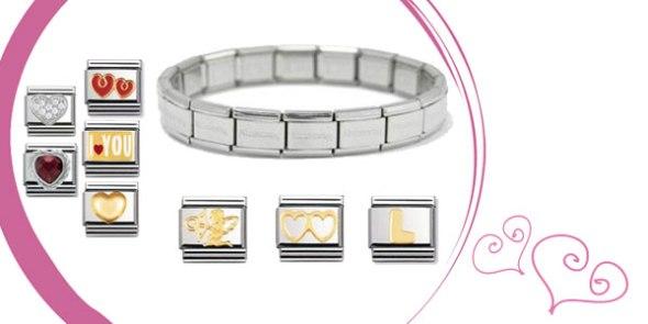 Nomination Bracelet from fabulous