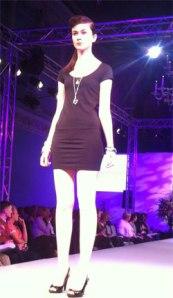 model-catwalk
