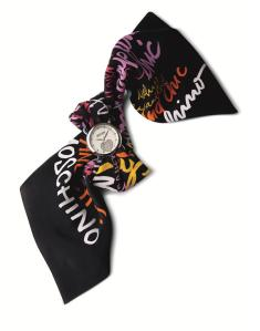 Moschino - Girls' Night Out