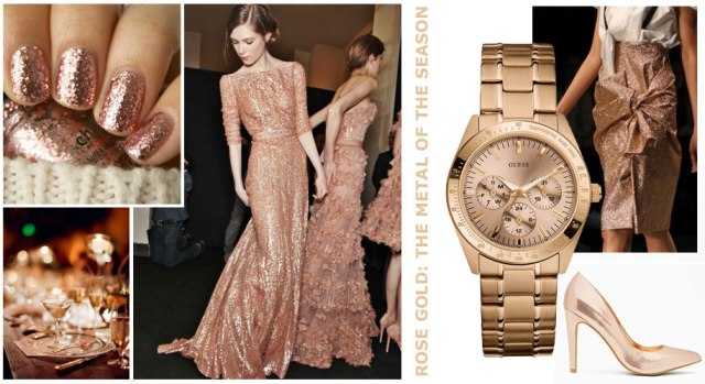 rose-gold-must-have-metal-trend