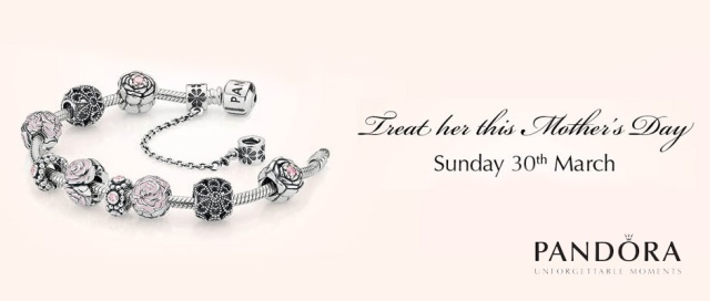 pandora-homepage-banner-mothers-day