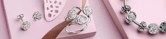 roses-pandora