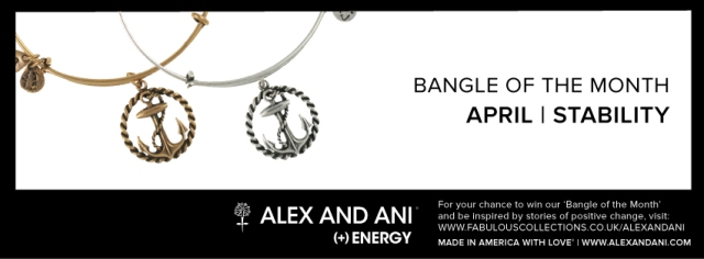 Bangle-of-the-month_APRIL_facebook