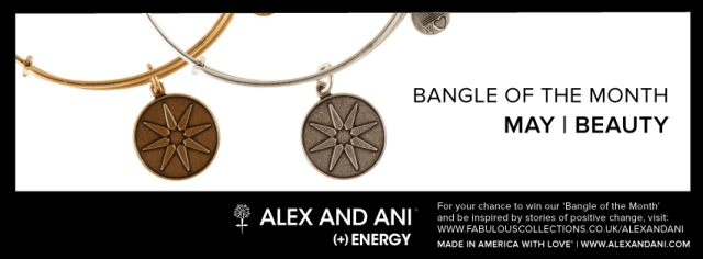 Bangle-of-the-month_MAY_facebook