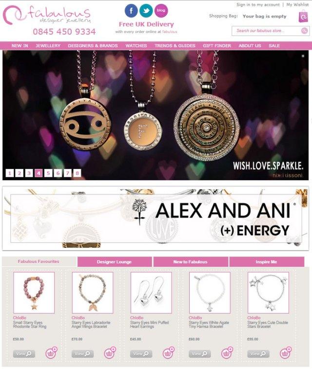 shop-at-fabulous-blog-oct14