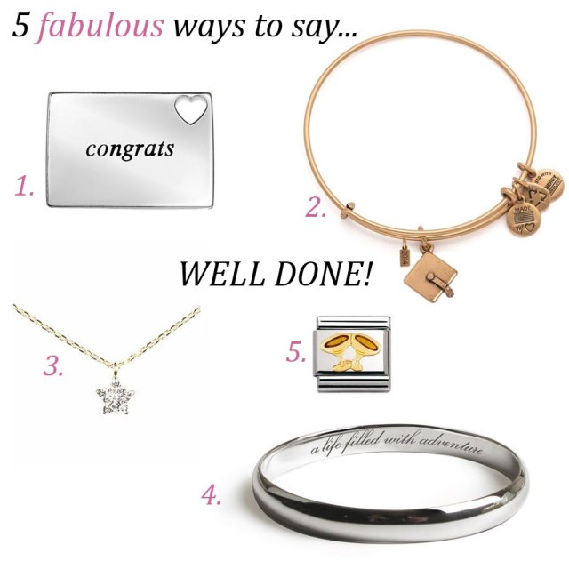 5-fabulous-ways-to-say-WELL-DONE