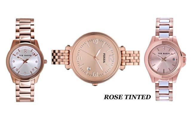 Copy of ROSE