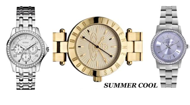 Copy of SUMMER COOL