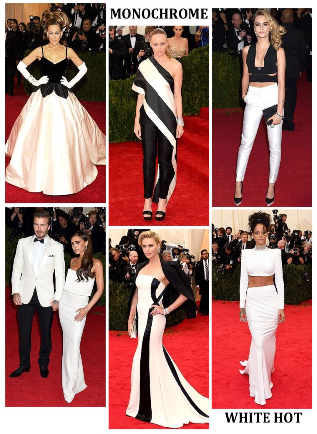 monochrome-met-ball