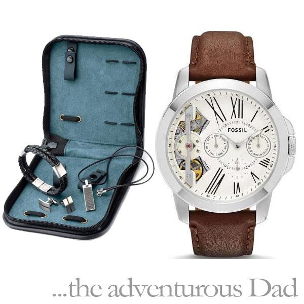 adventurous-dad