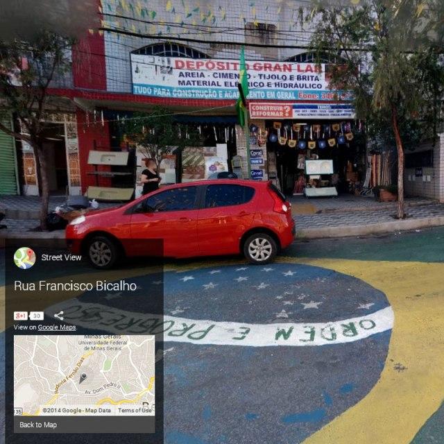 google-street-view-brazil