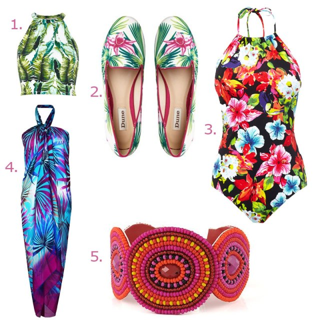 tropical-print-clothes
