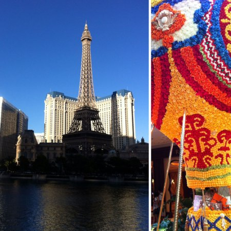 vegas-eiffel-tower-and-flower