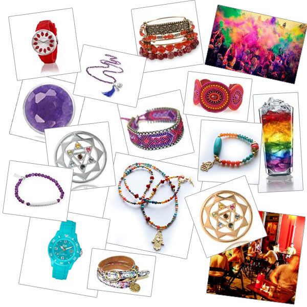 colour-queen-collage