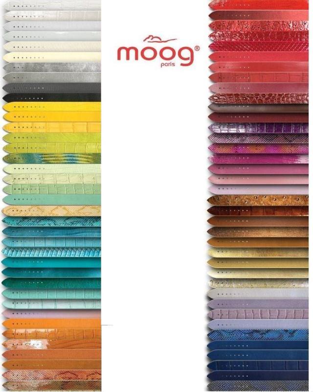 Copy of colours2