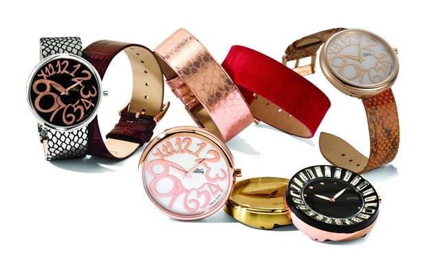Copy of Moog Watches