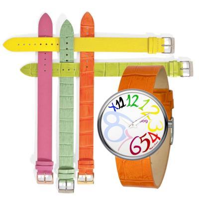 moog watches