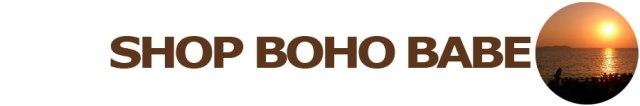 shop-boho-babe-trend