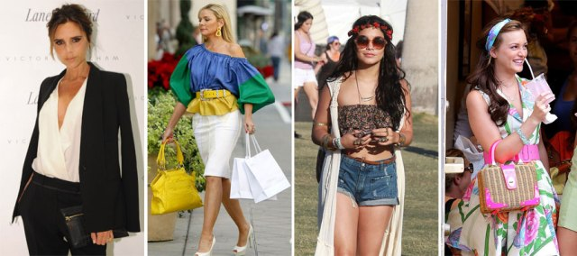 summer-style-which-trend-2014