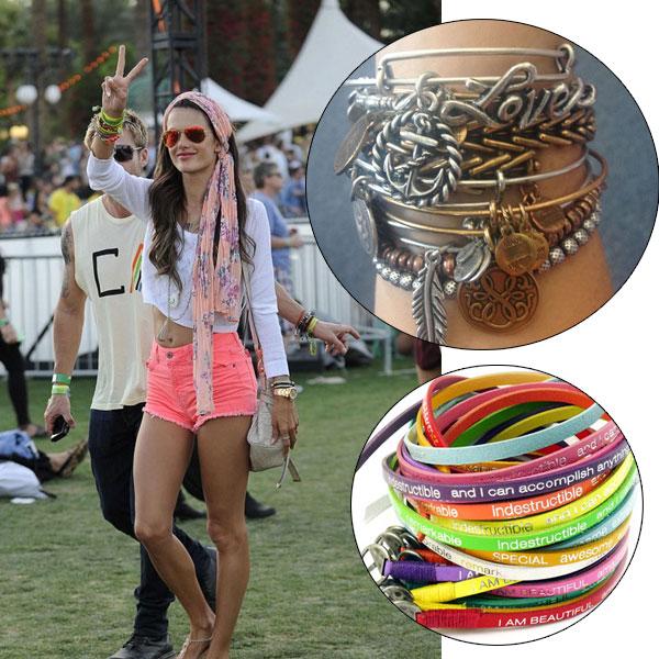 alessandra-festival-jewellery