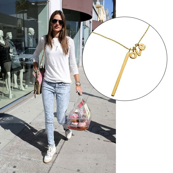alessandra-white-on-gold-jewellery