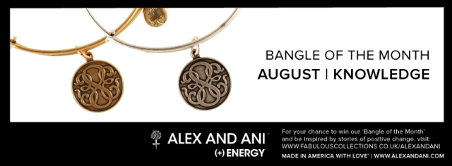 Bangle-of-the-month_AUGUST_facebook
