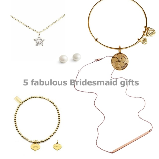 bridesmaid-gifts-5-fabulous