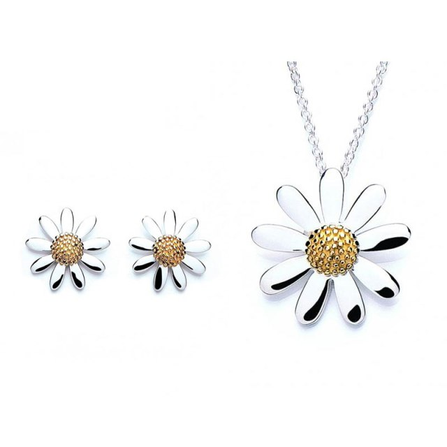 daisy-jewellery-vintage-collection-blog