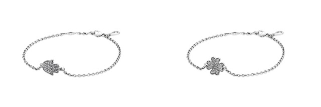 pandora-bracelet-charms
