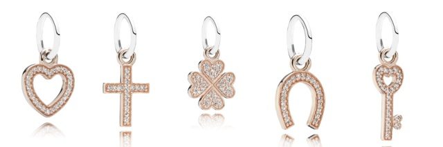 pandora-rose-gold-symbols-pendants