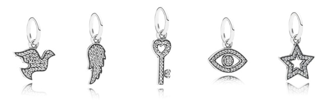 silver-symbols-pandora