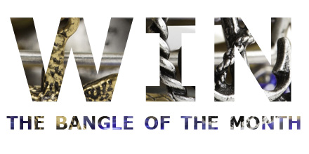 win-the-bangle-of-the-month-alex-and-ani