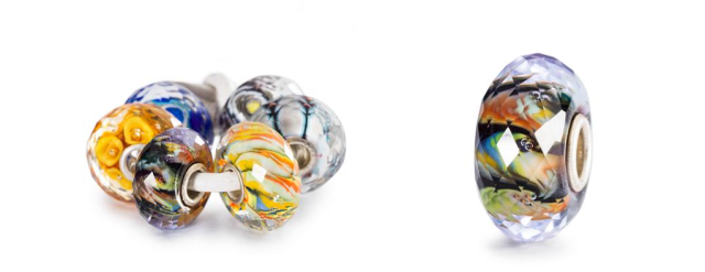 Trollbeads Inner Strength
