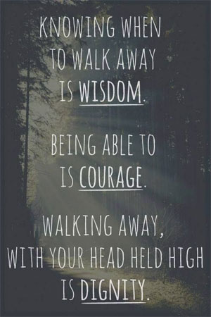 wisdom-and-courage