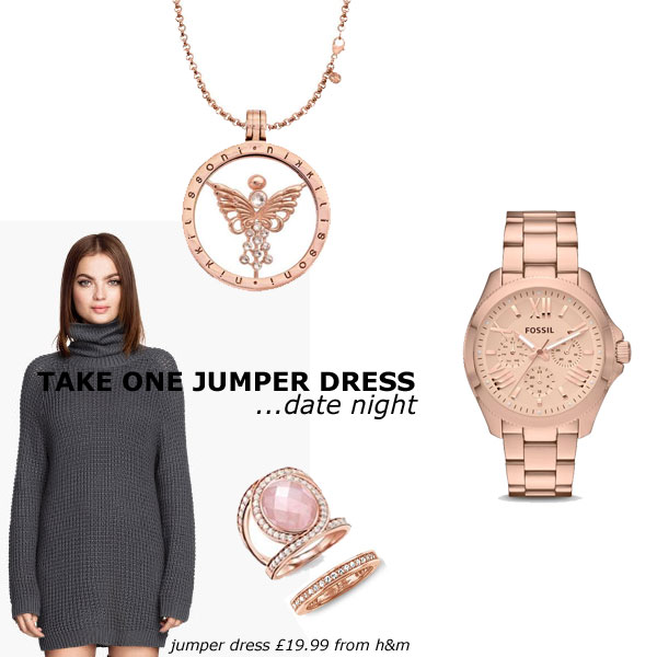 jumper-dress-date-night