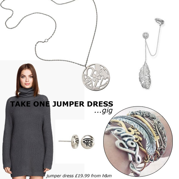 jumper-dress-gig