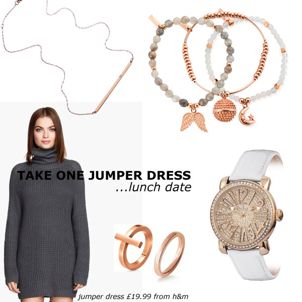 jumper-dress-lunch-date