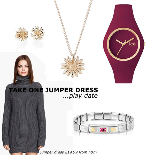 jumper-dress-play-date