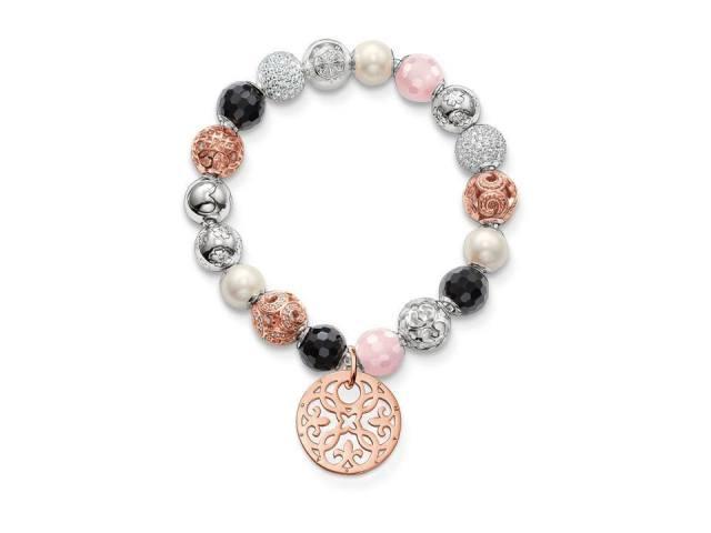 thomas-sabo-karma-bracelet3