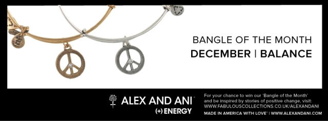Bangle-of-the-month_DECEMBER_facebook